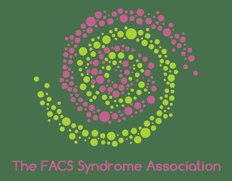 FACS Association